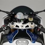 2013 BMW HP4 Officially Revealed_15