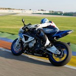 2013 BMW HP4 Officially Revealed_16