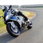 2013 BMW HP4 Officially Revealed_17