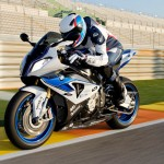 2013 BMW HP4 Officially Revealed_19