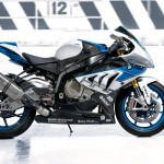 2013 BMW HP4 Officially Revealed_2