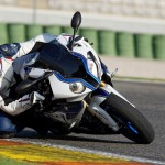 2013 BMW HP4 Officially Revealed_20