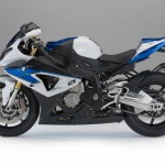 2013 BMW HP4 Officially Revealed_3