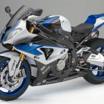 2013 BMW HP4 Officially Revealed_4