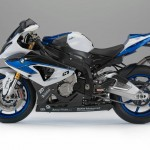 2013 BMW HP4 Officially Revealed_5