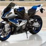 2013 BMW HP4 Officially Revealed_6