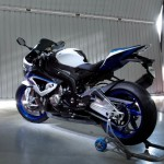 2013 BMW HP4 Officially Revealed_7
