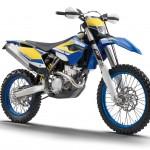 2013 Husaberg Motorcycles Lineup (30)