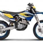 2013 Husaberg Motorcycles Lineup (28)