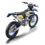 2013 Husaberg Motorcycles Lineup (27)