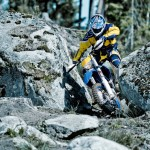 2013 Husaberg Motorcycles Lineup (25)