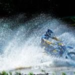 2013 Husaberg Motorcycles Lineup (24)