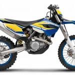 2013 Husaberg Motorcycles Lineup (23)