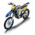 2013 Husaberg Motorcycles Lineup (22)