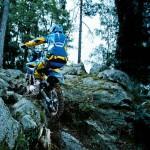 2013 Husaberg Motorcycles Lineup (20)