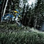 2013 Husaberg Motorcycles Lineup (19)