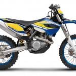 2013 Husaberg Motorcycles Lineup (18)