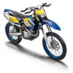 2013 Husaberg Motorcycles Lineup (17)