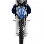 2013 Husaberg Motorcycles Lineup (16)