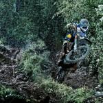 2013 Husaberg Motorcycles Lineup (15)