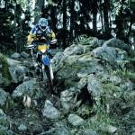 2013 Husaberg Motorcycles Lineup (14)