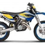 2013 Husaberg Motorcycles Lineup (13)