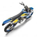 2013 Husaberg Motorcycles Lineup (12)