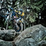 2013 Husaberg Motorcycles Lineup (11)