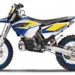 2013 Husaberg Motorcycles Lineup (10)
