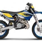 2013 Husaberg Motorcycles Lineup (9)
