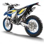 2013 Husaberg Motorcycles Lineup (8)