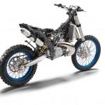 2013 Husaberg Motorcycles Lineup (7)