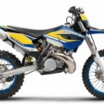 2013 Husaberg Motorcycles Lineup (4)
