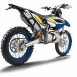 2013 Husaberg Motorcycles Lineup (3)