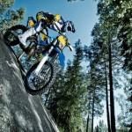 2013 Husaberg Motorcycles Lineup (1)