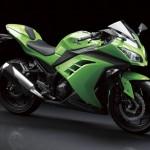 2013 Kawasaki Ninja 250R (32)
