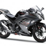 2013 Kawasaki Ninja 250R (30)