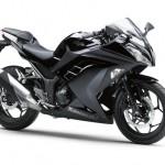 2013 Kawasaki Ninja 250R (27)
