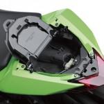 2013 Kawasaki Ninja 250R (18)