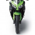 2013 Kawasaki Ninja 250R (40)