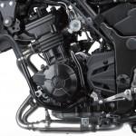 2013 Kawasaki Ninja 250R (10)