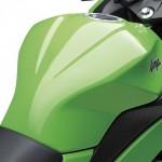 2013 Kawasaki Ninja 250R (6)