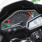 2013 Kawasaki Ninja 250R (4)