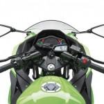 2013 Kawasaki Ninja 250R (1)