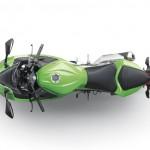 2013 Kawasaki Ninja 250R (38)