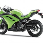 2013 Kawasaki Ninja 250R (37)