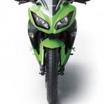 2013 Kawasaki Ninja 250R (36)