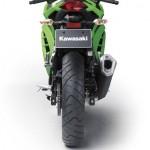 2013 Kawasaki Ninja 250R (35)