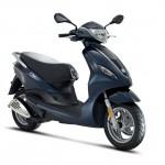 2013 Piaggio Fly 50 (11)