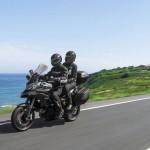 2013 Ducati Multistrada 1200 S Granturismo_1